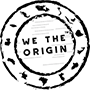 WE THE ORIGIN - Disrupting Coffee Supply Chains with Technology and Innovation